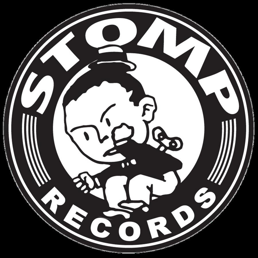 stomp-logo.png