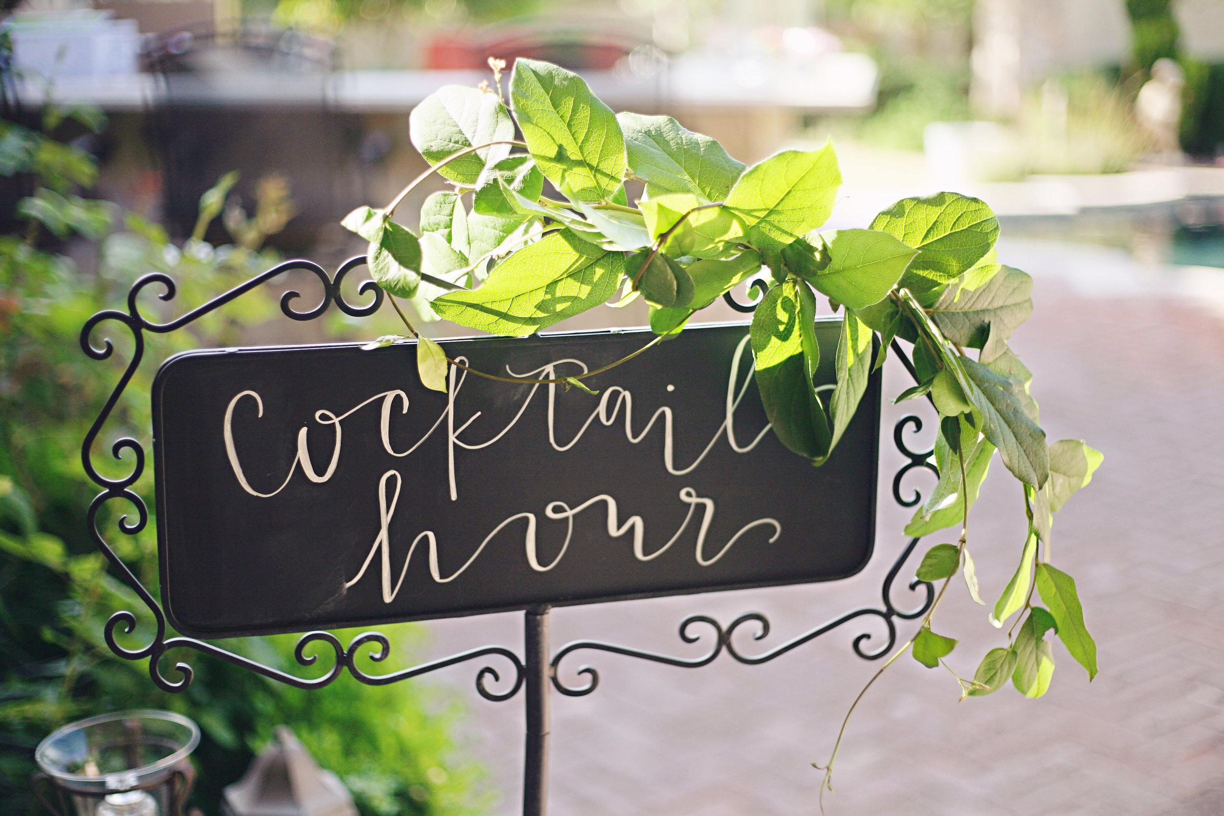 Wedding Details Julie Chet-Swift Wedding 2015-0003.jpg