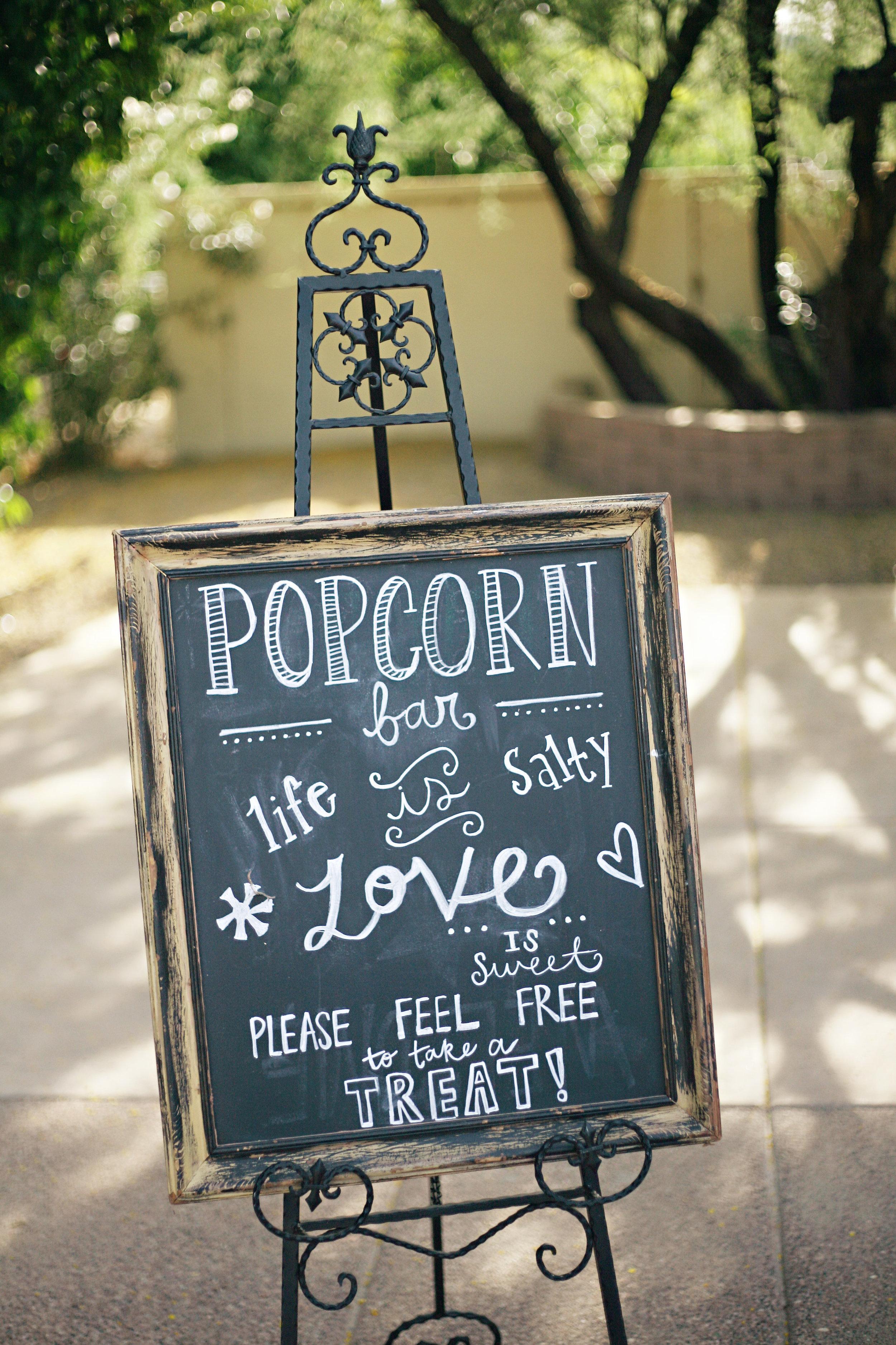 Wedding Details Julie Chet-Swift Wedding 2015-0020.jpg