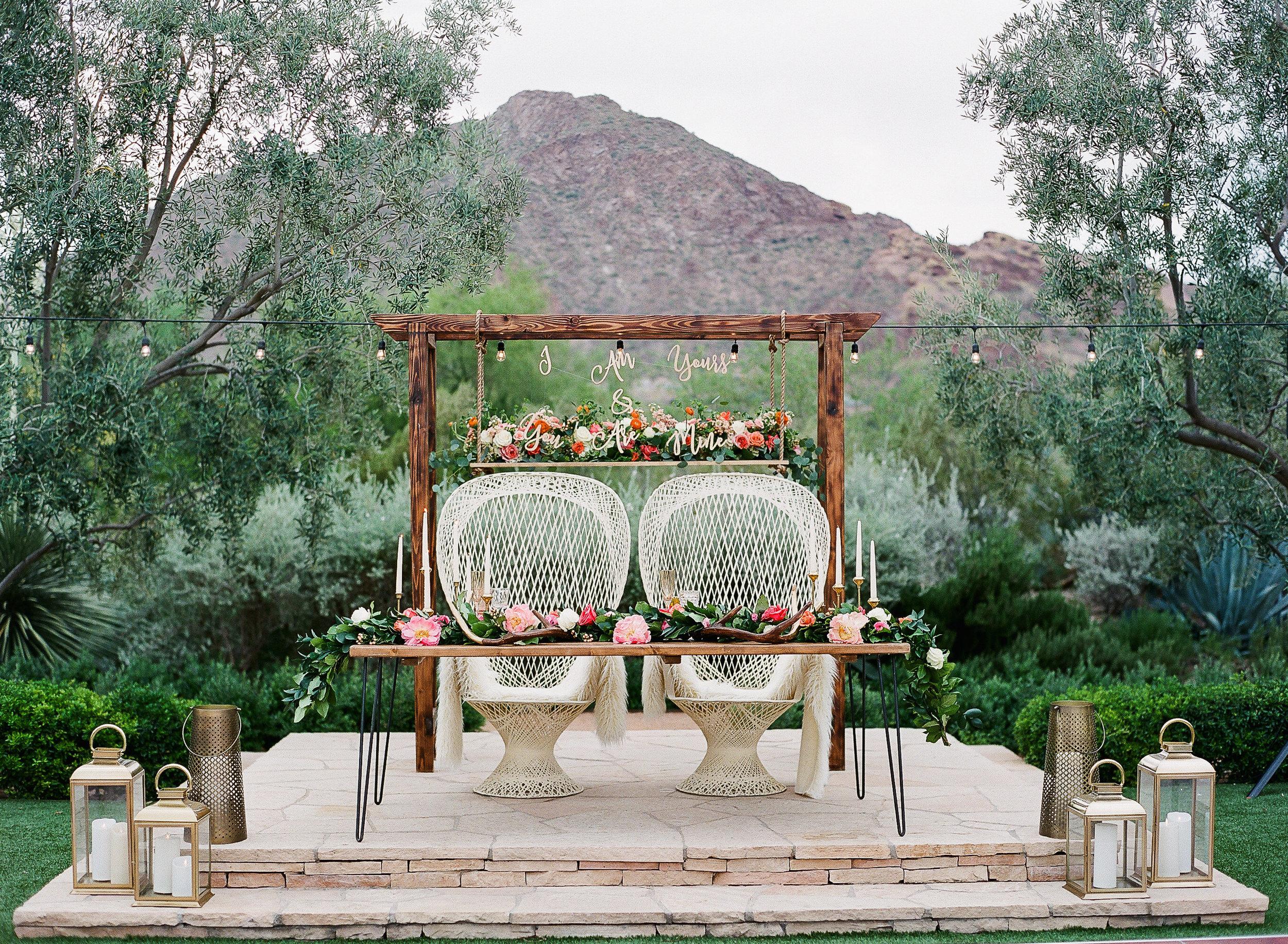 Aubrey Austin Wedding-Details-0065.jpg