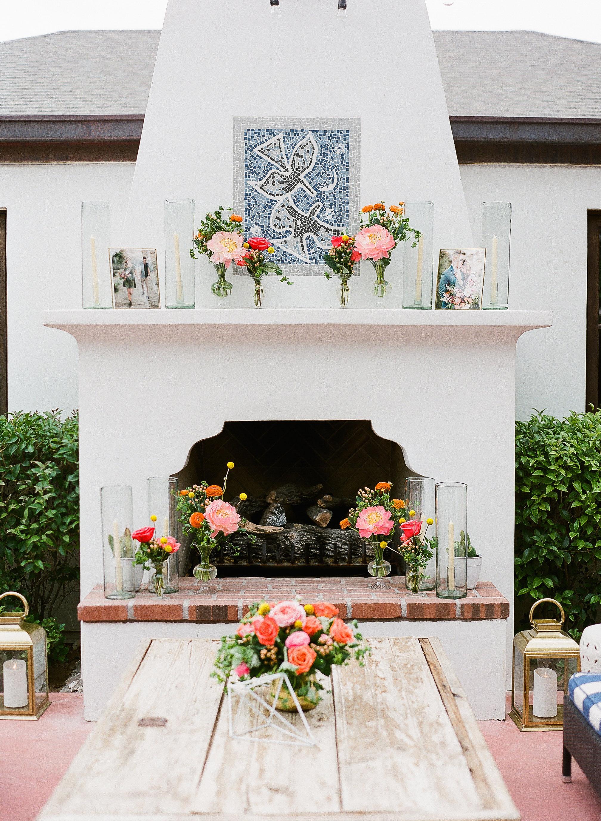 Aubrey Austin Wedding-Favorites-0112.jpg
