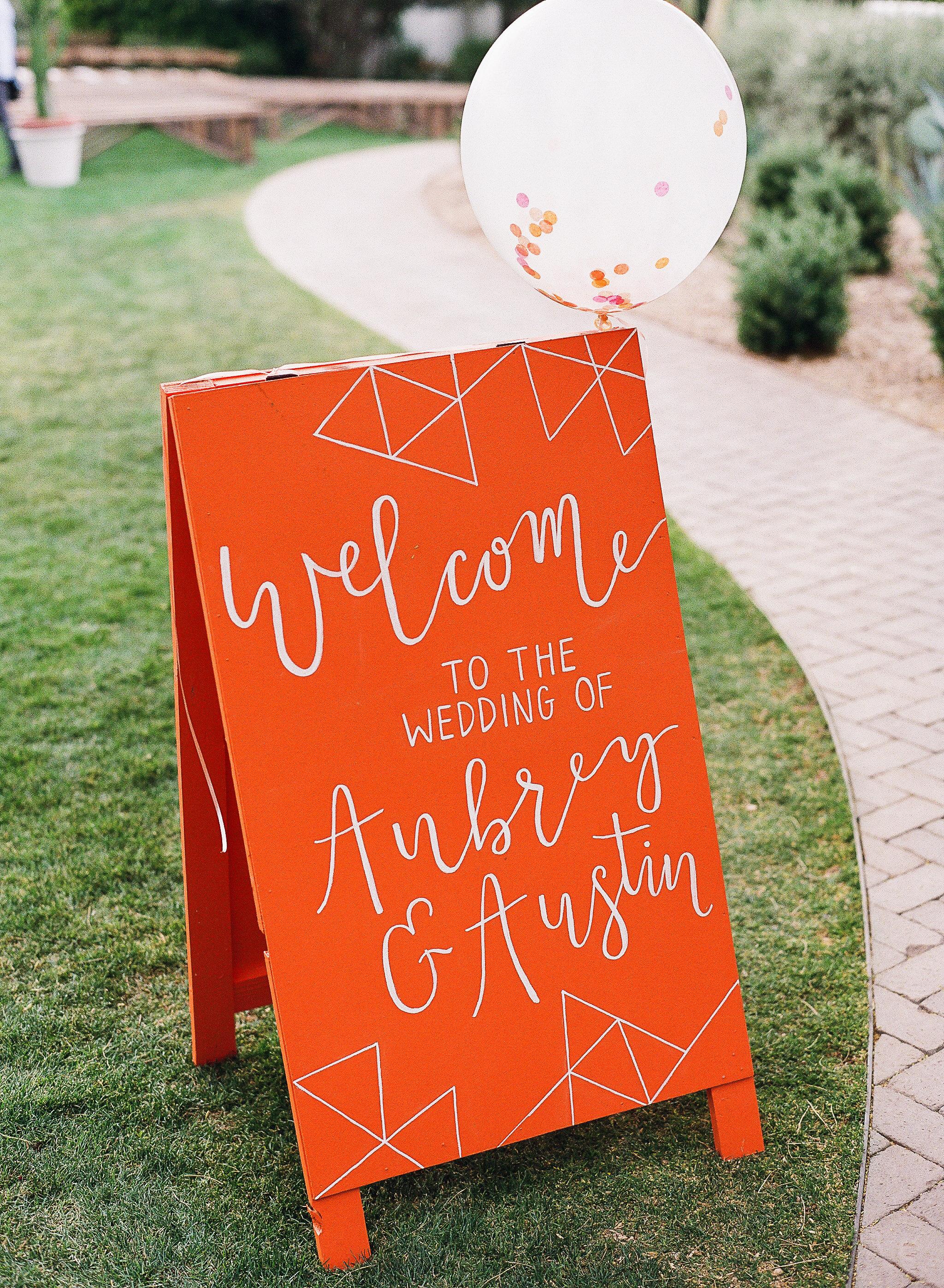 Aubrey Austin Wedding-Favorites-0001.jpg