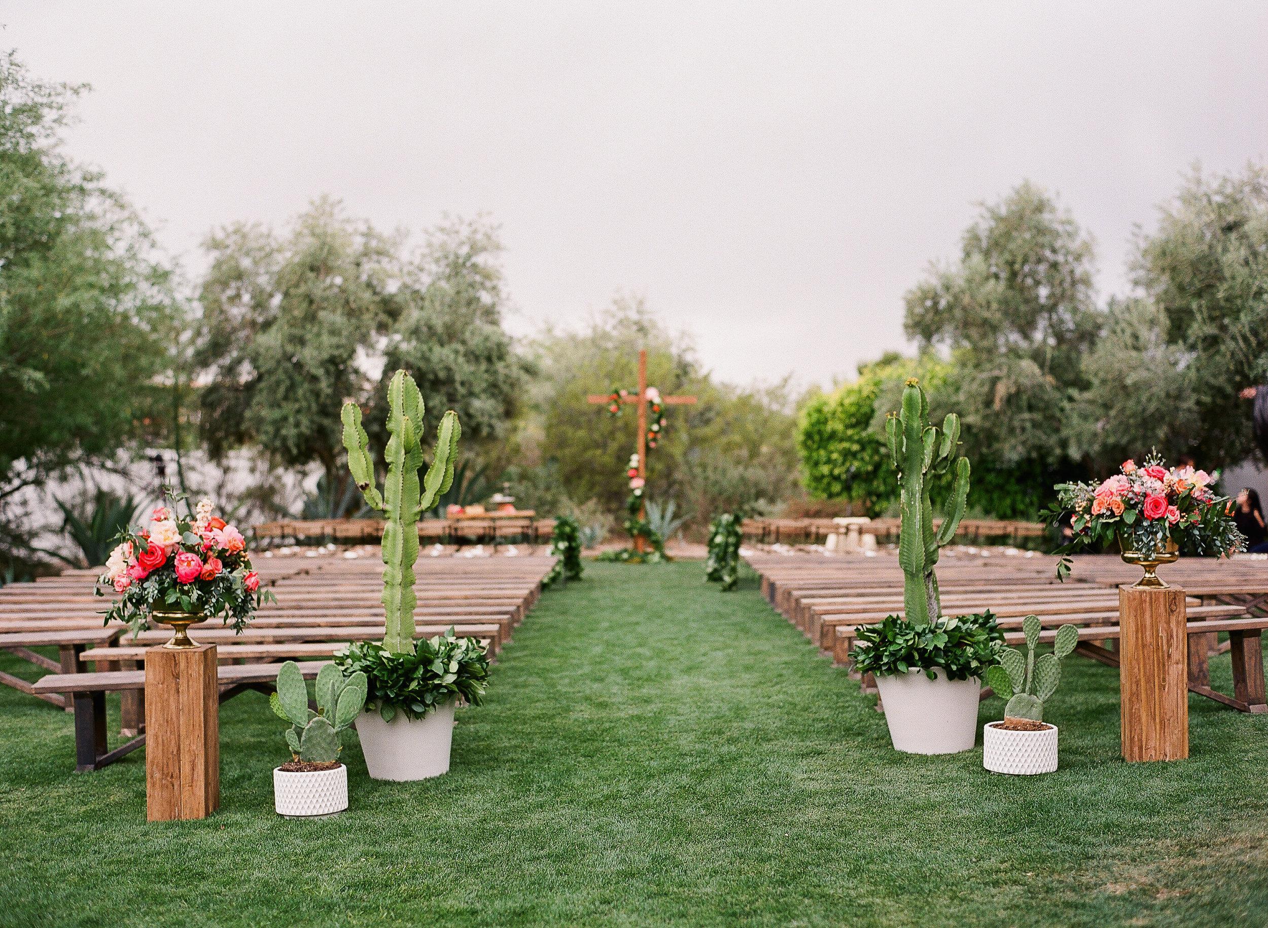 Aubrey Austin Wedding-Favorites-0036.jpg