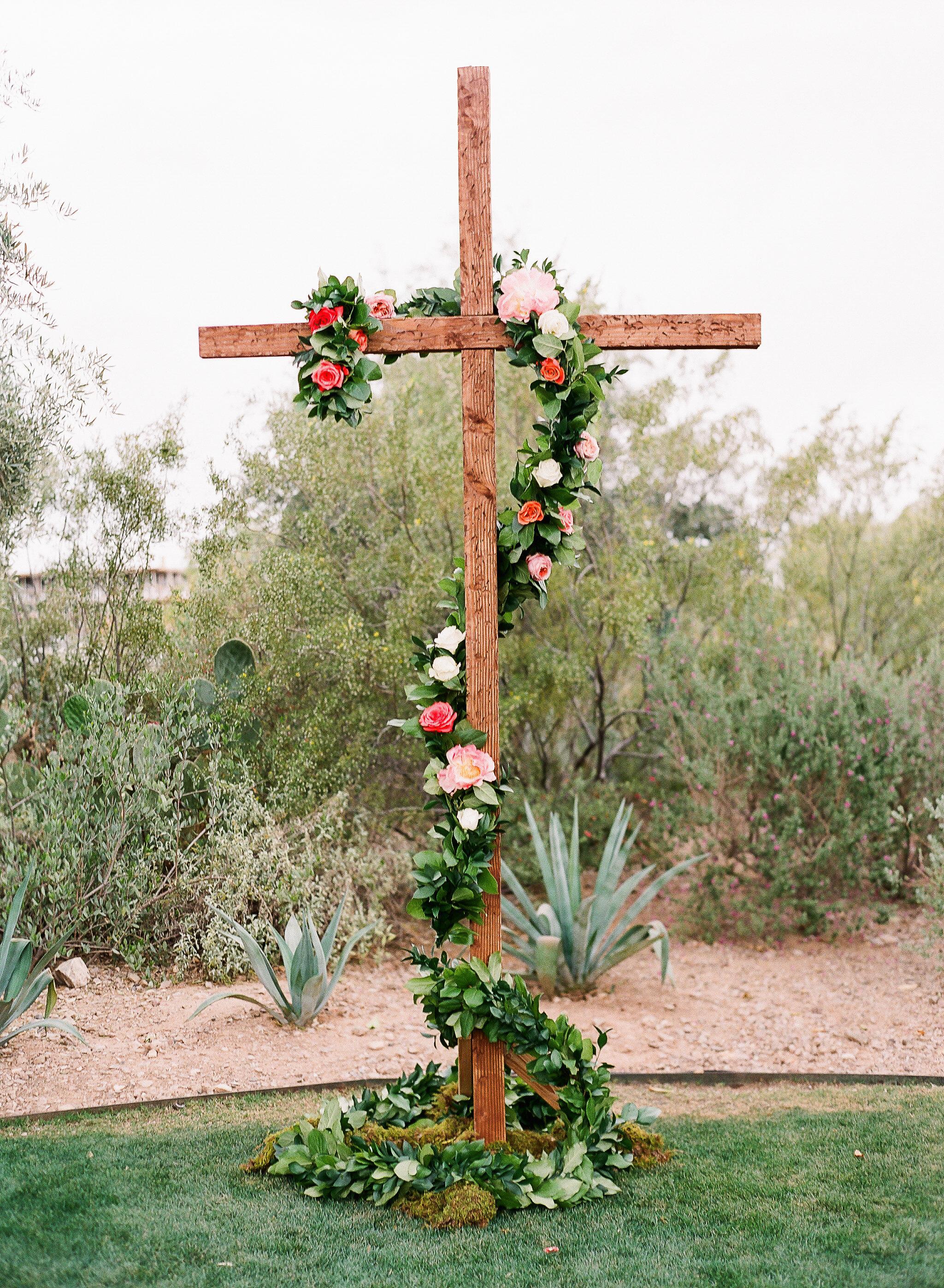 Aubrey Austin Wedding-Favorites-0030.jpg