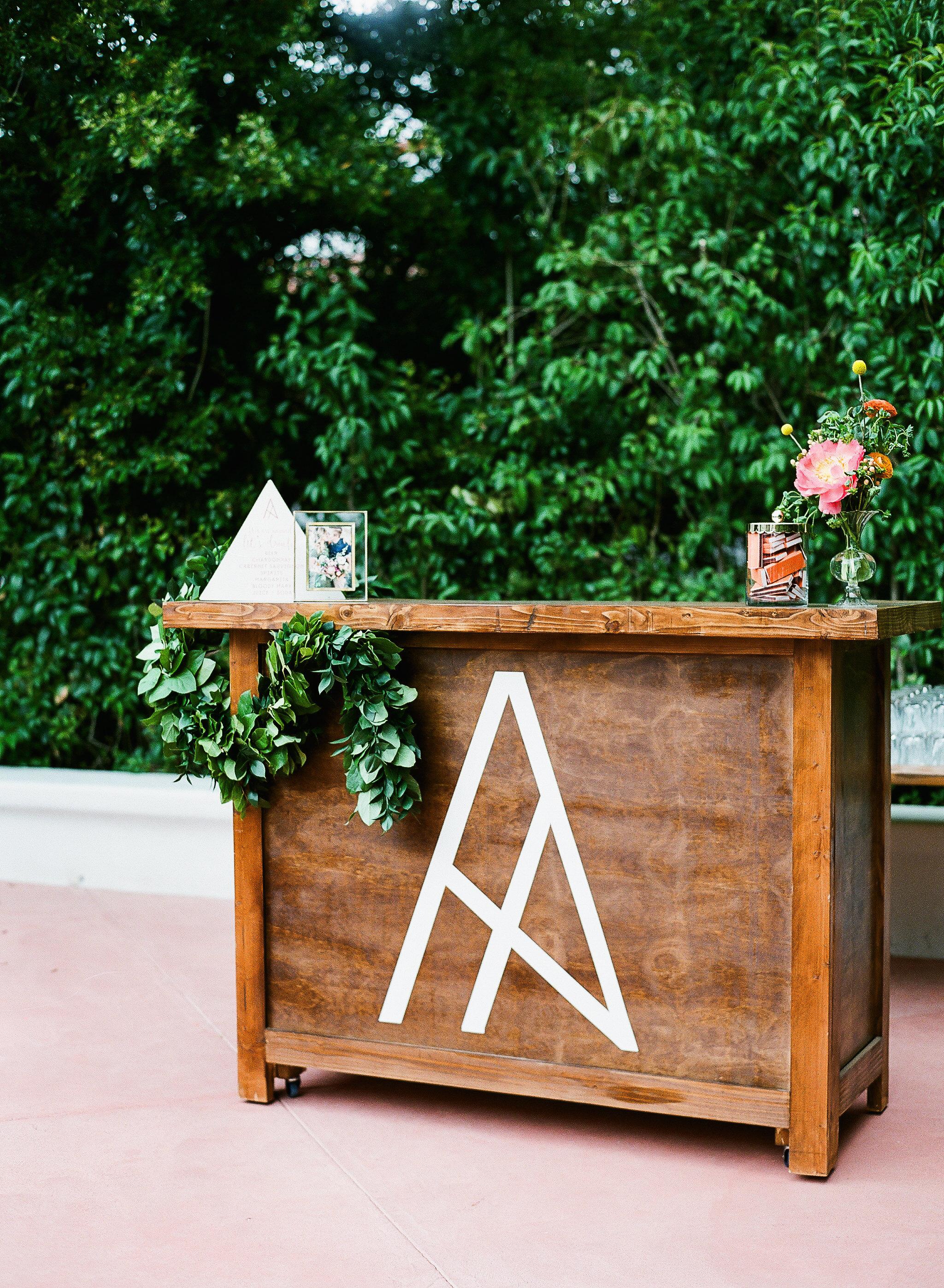 Aubrey Austin Wedding-Details-0042.jpg