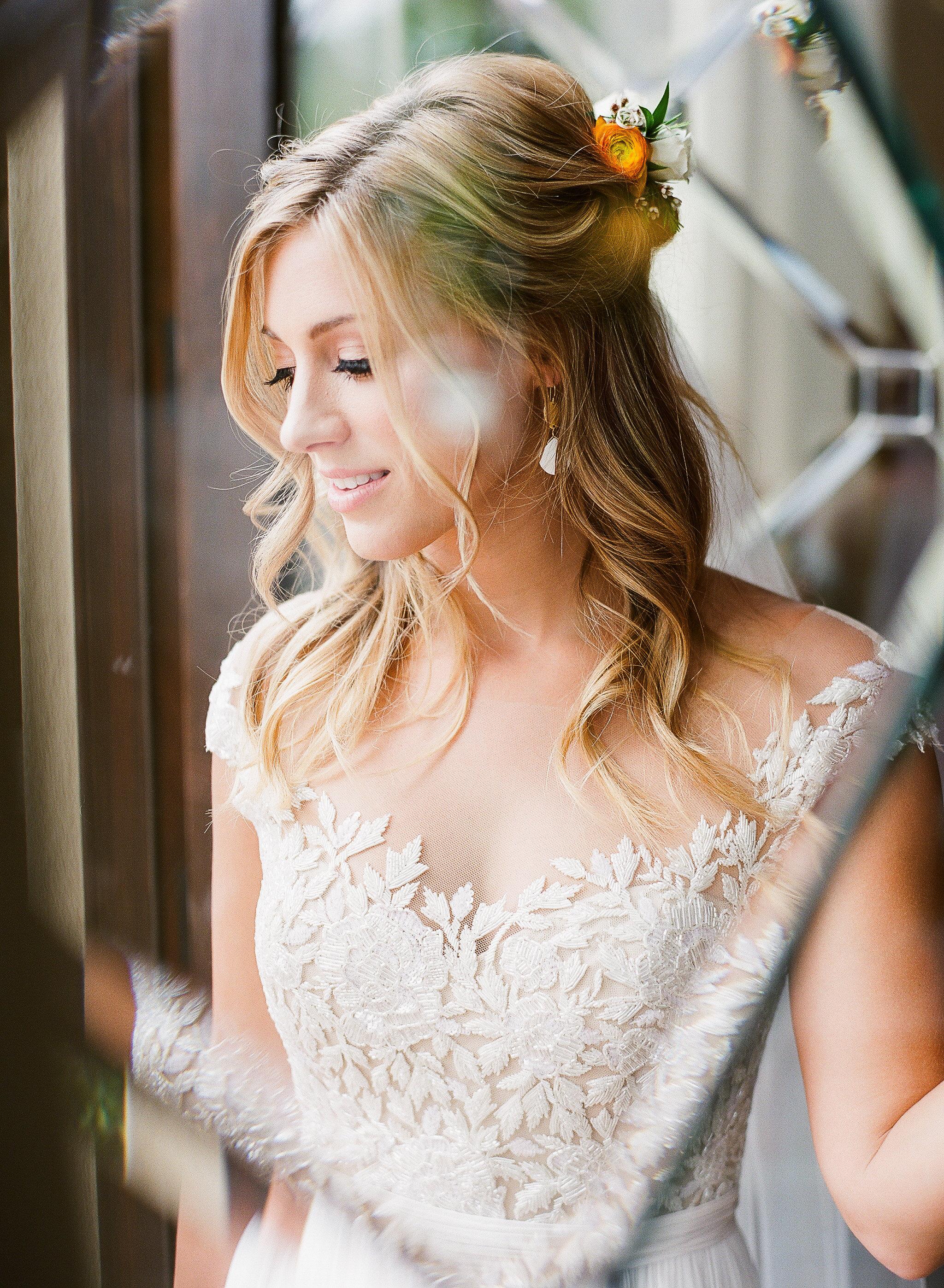 Aubrey Austin Wedding-Favorites-0005.jpg