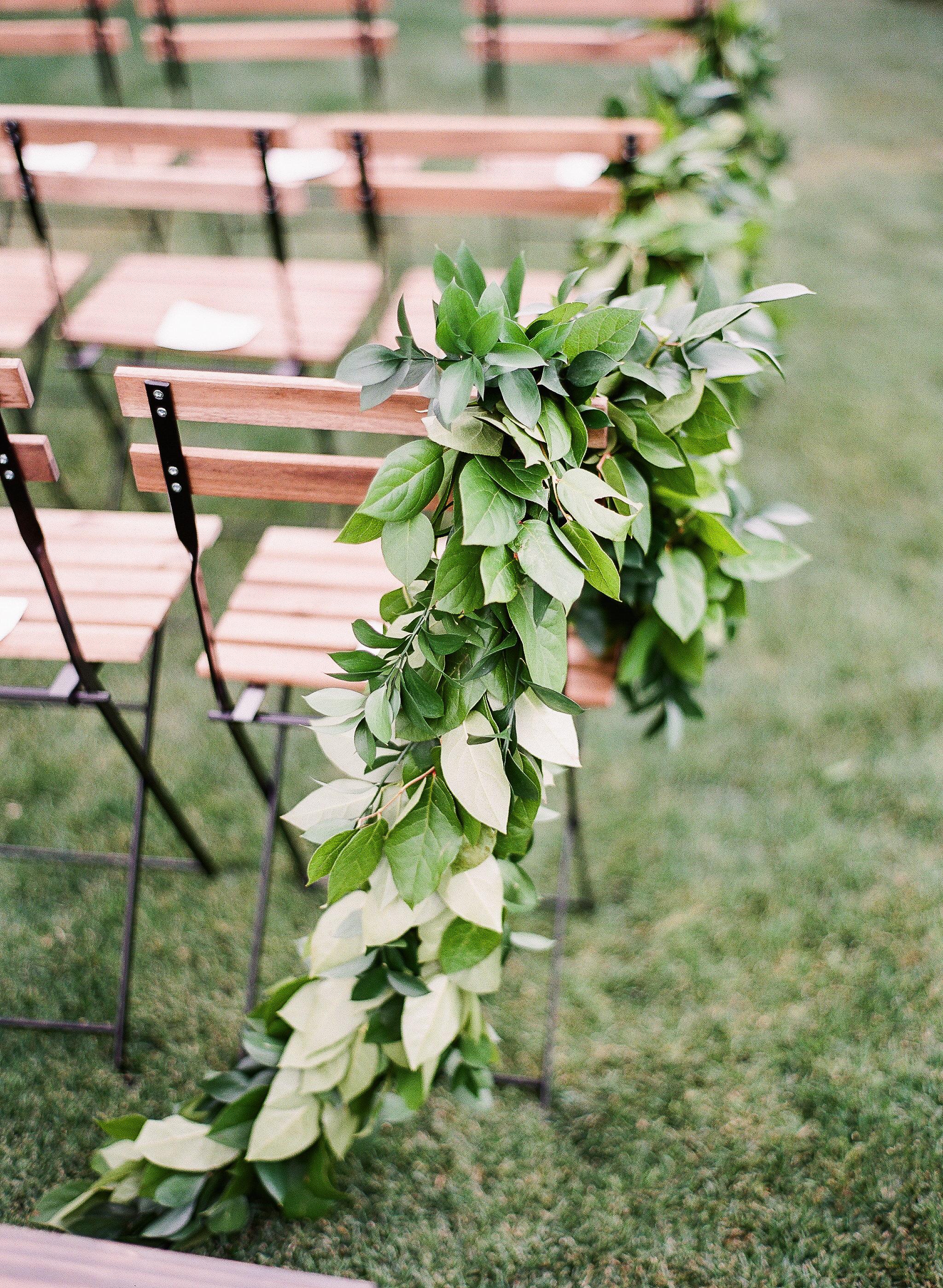 Aubrey Austin Wedding-Favorites-0029.jpg