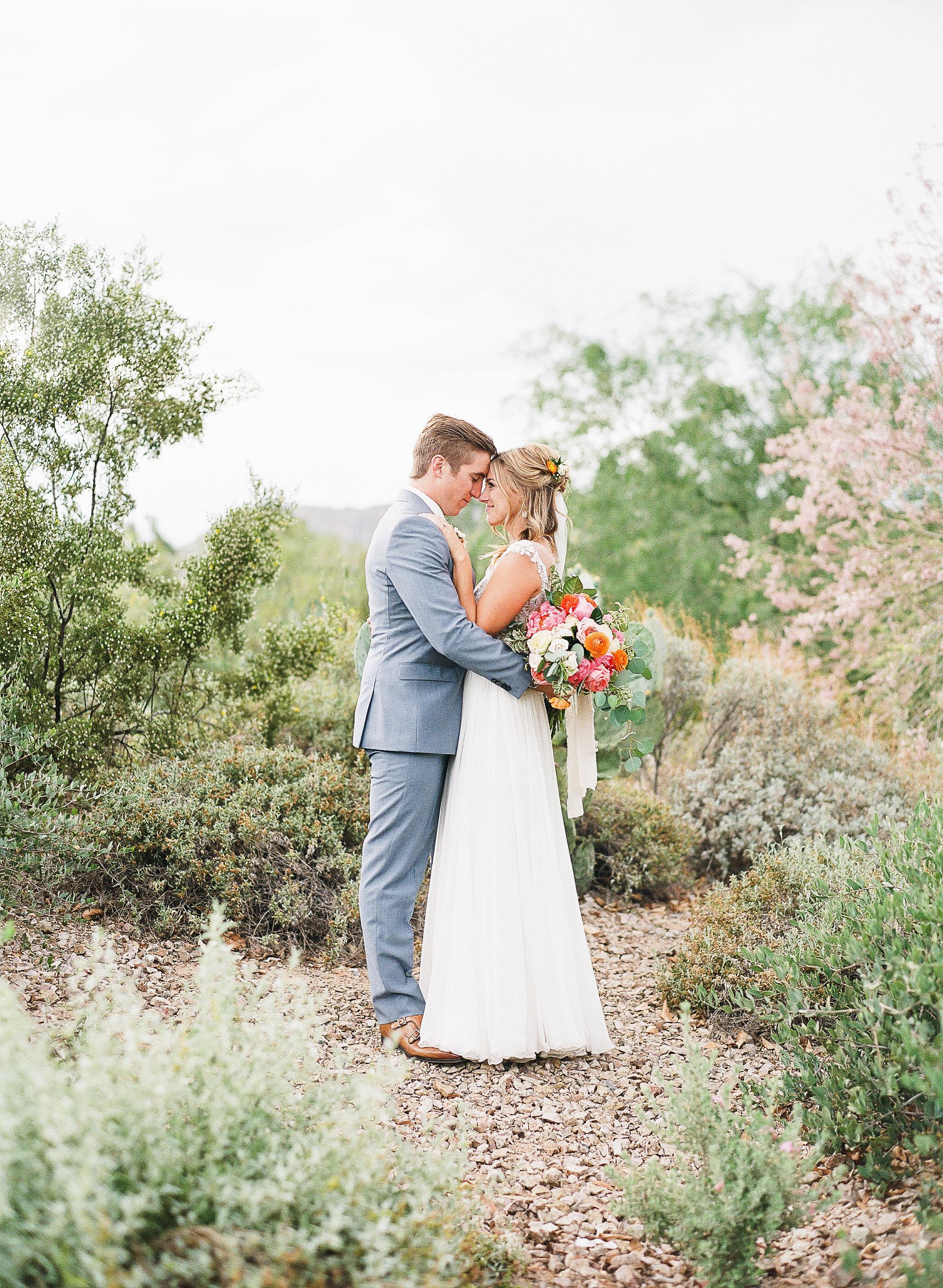 Aubrey Austin Wedding-Favorites-0068.jpg