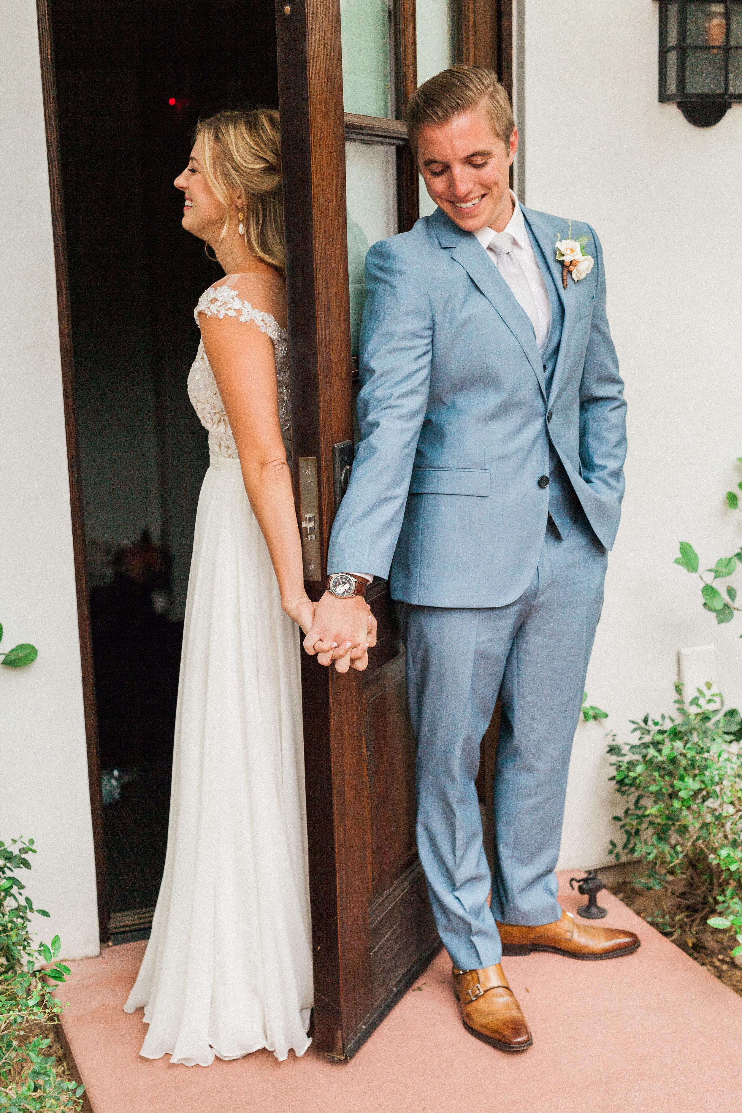 Aubrey Austin Wedding-Favorites-0072.jpg