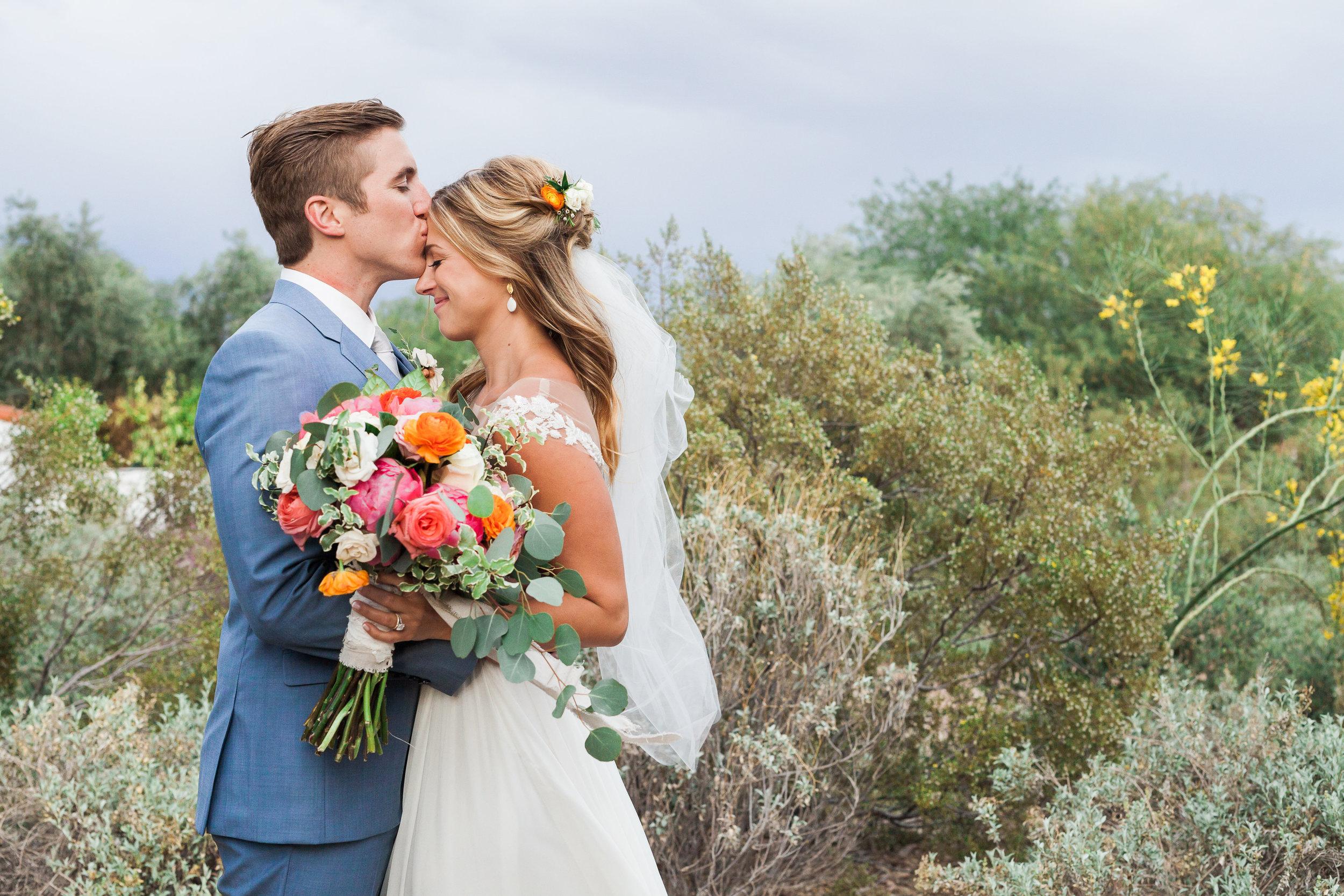 Aubrey Austin Wedding-Favorites-0090.jpg