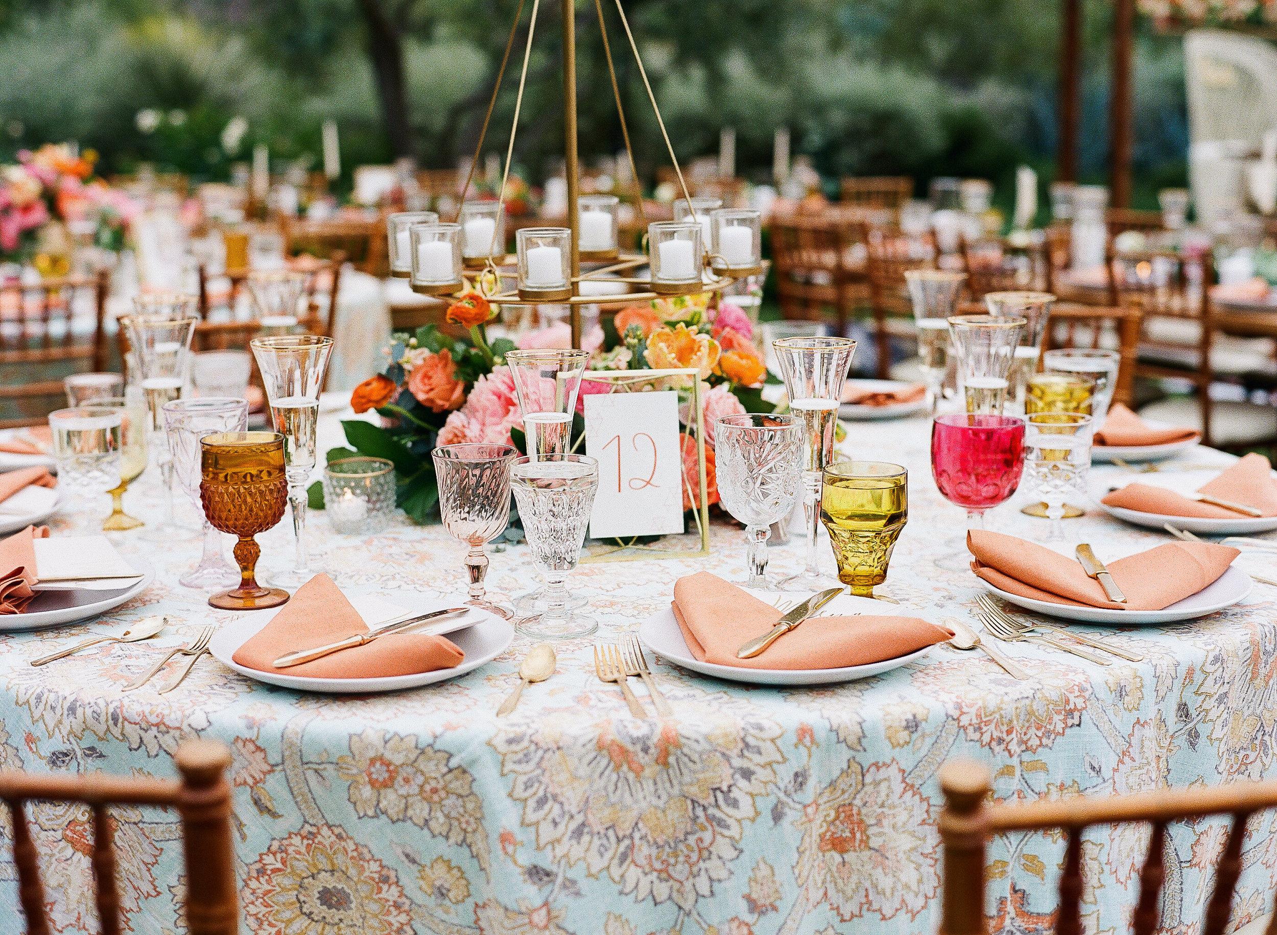 Aubrey Austin Wedding-Favorites-0134.jpg