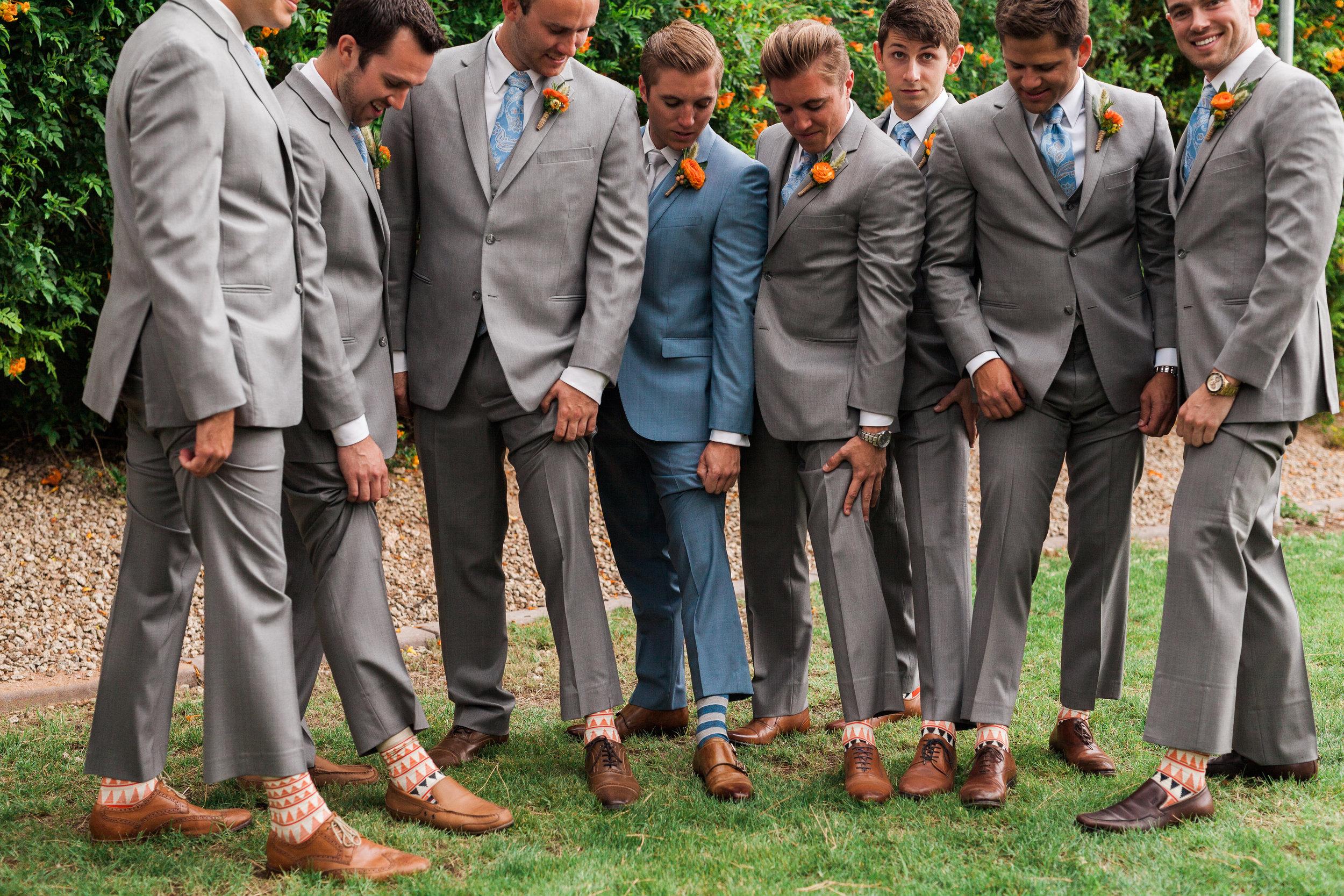 Aubrey Austin Wedding-Pre Ceremony-0069.jpg