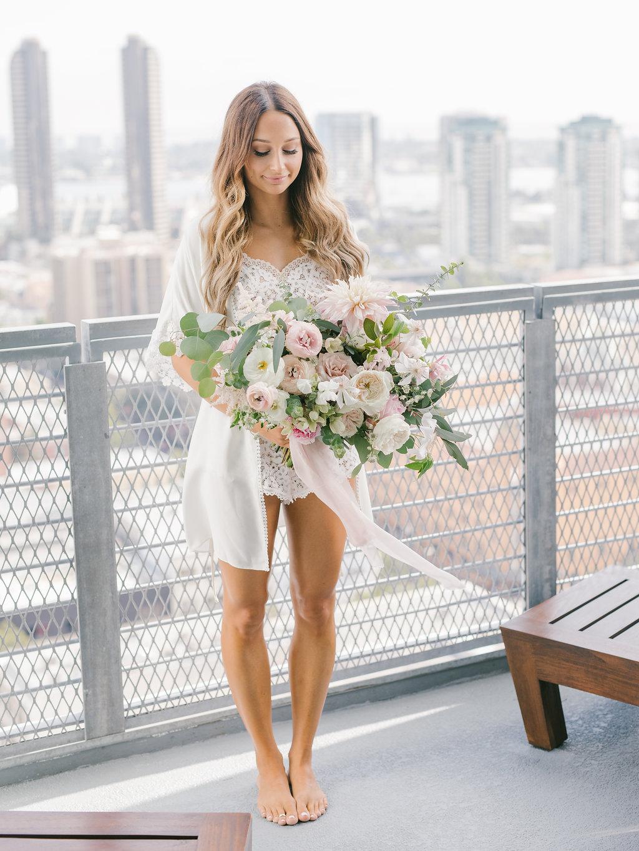 danielle-peter-wedding-174.jpg