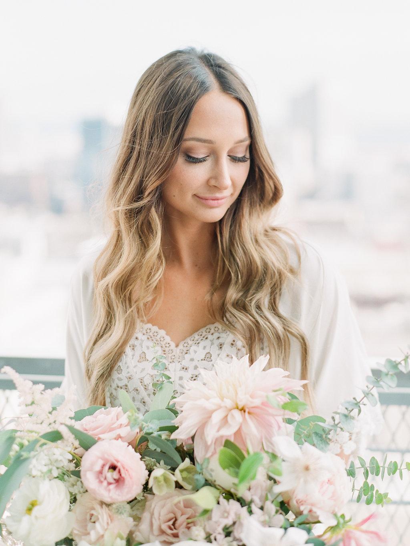 danielle-peter-wedding-183.jpg