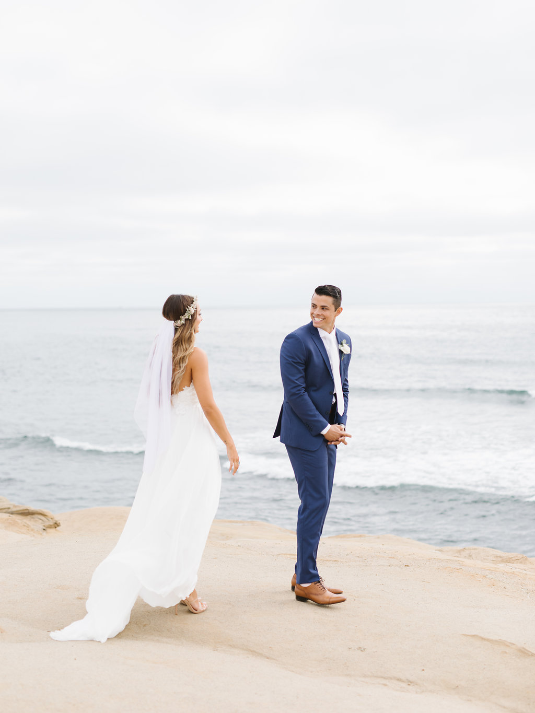 danielle-peter-wedding-259.jpg