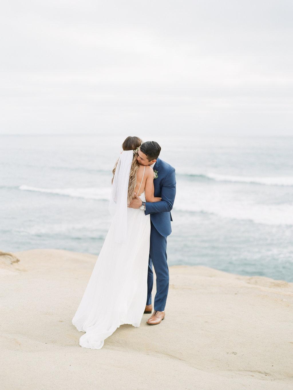danielle-peter-wedding-266.jpg