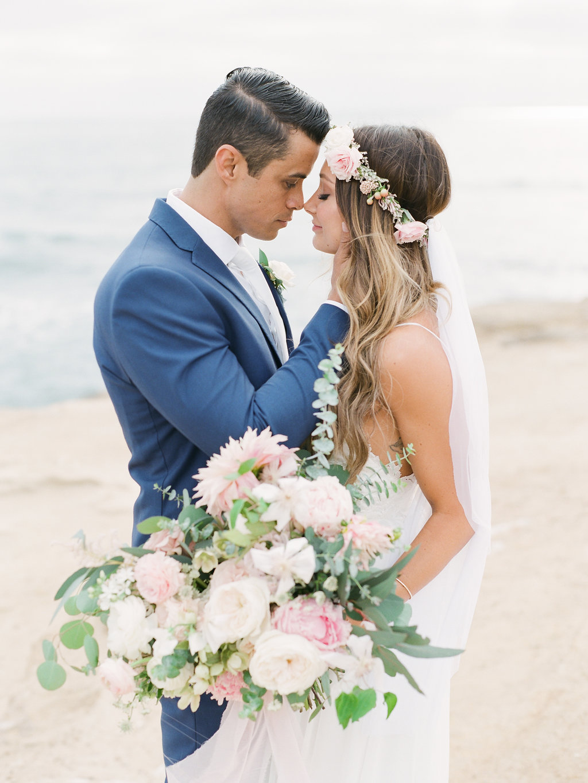 danielle-peter-wedding-289.jpg
