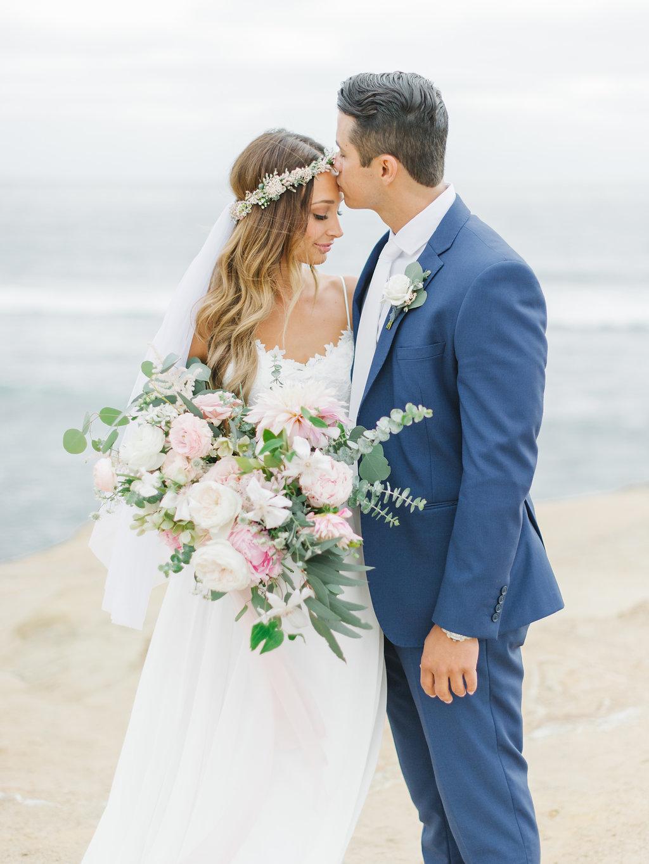 danielle-peter-wedding-282.jpg