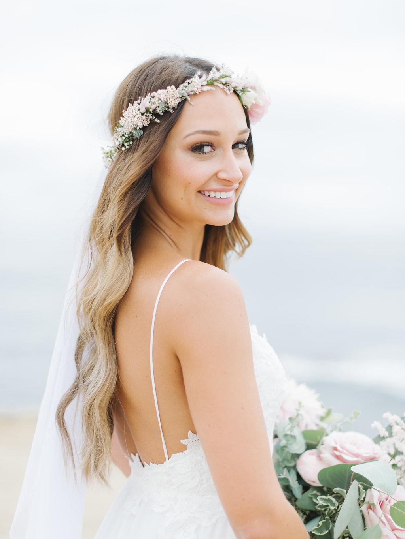 danielle-peter-wedding-297.jpg