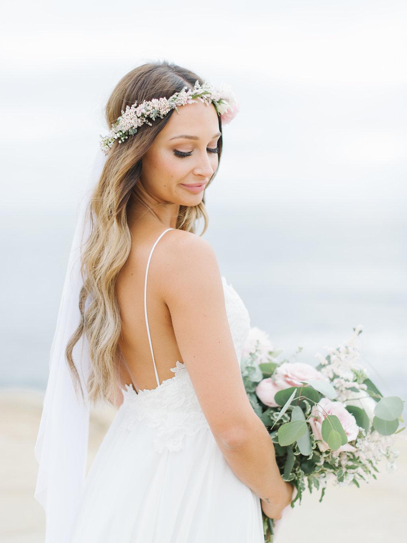 danielle-peter-wedding-298.jpg