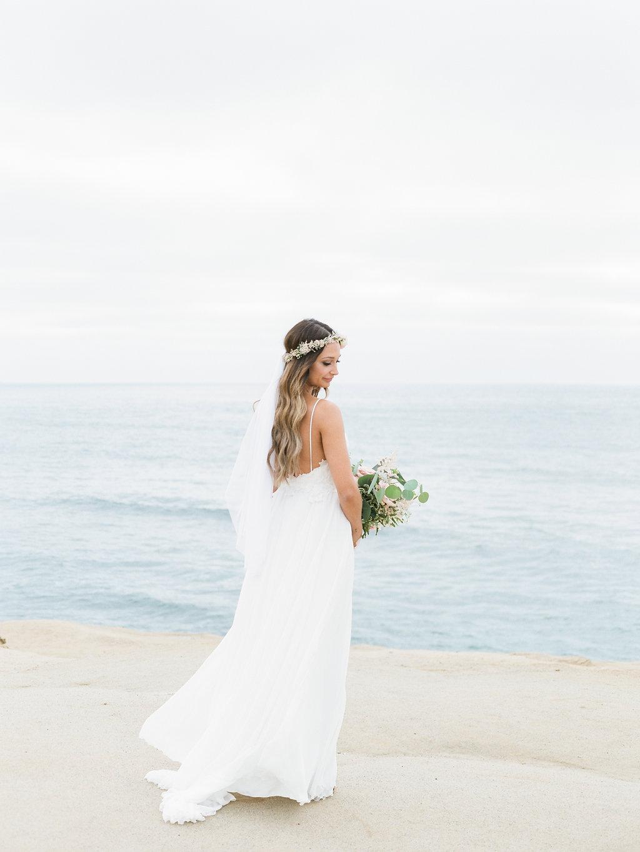 danielle-peter-wedding-302.jpg