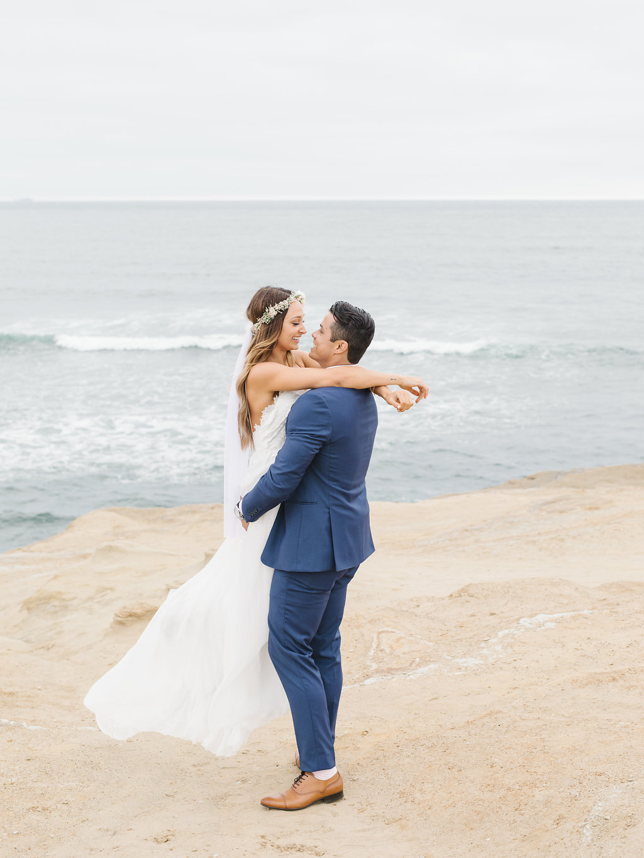danielle-peter-wedding-320.jpg