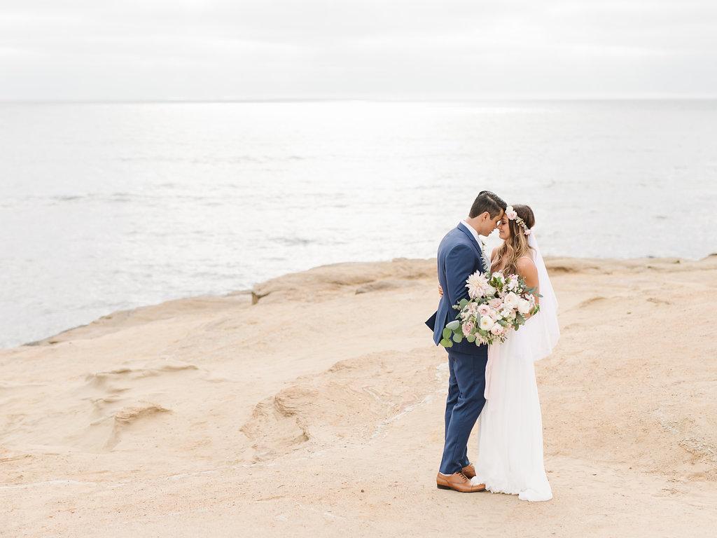 danielle-peter-wedding-330.jpg