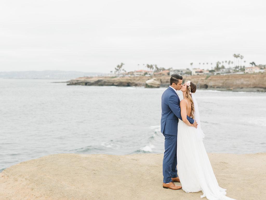 danielle-peter-wedding-345.jpg