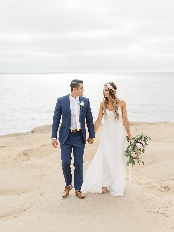 danielle-peter-wedding-331.jpg