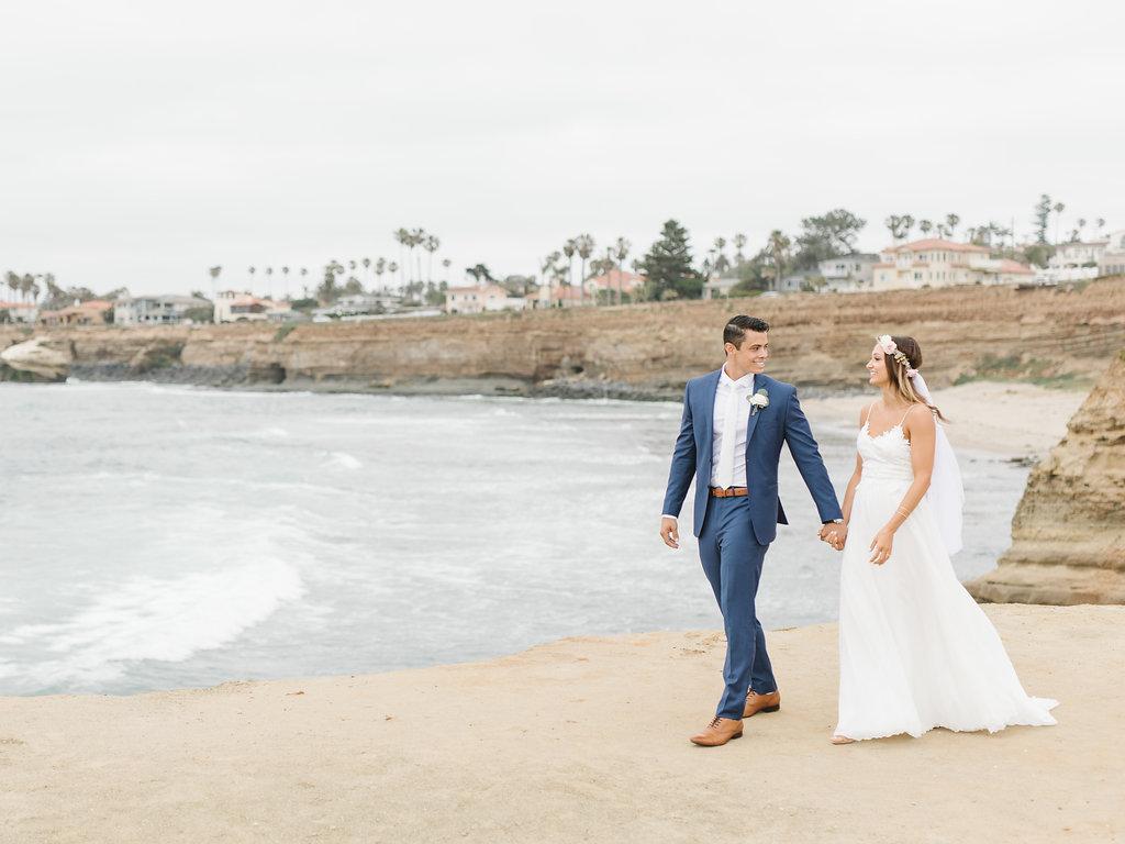 danielle-peter-wedding-346.jpg
