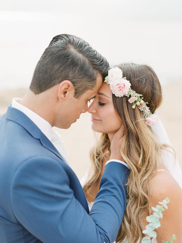 danielle-peter-wedding-360.jpg