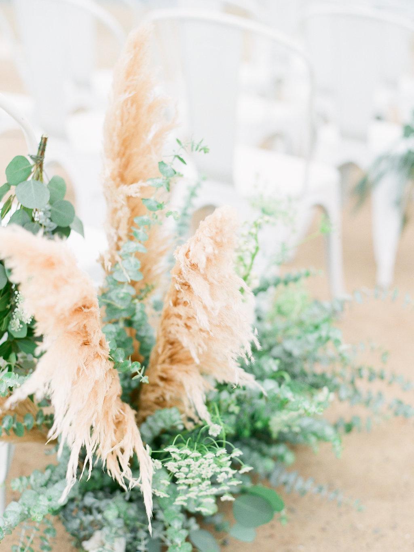 danielle-peter-wedding-372.jpg