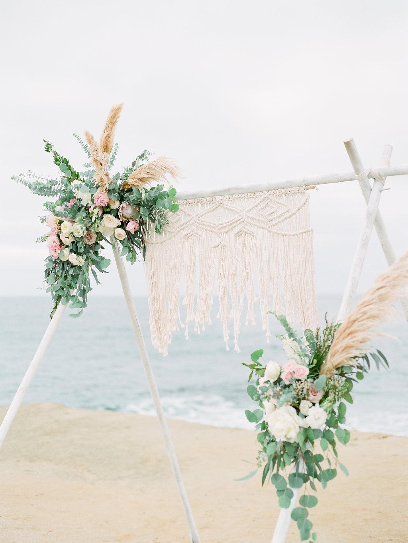 danielle-peter-wedding-376.jpg