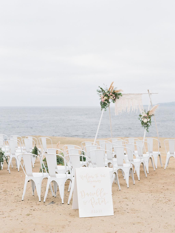danielle-peter-wedding-381.jpg