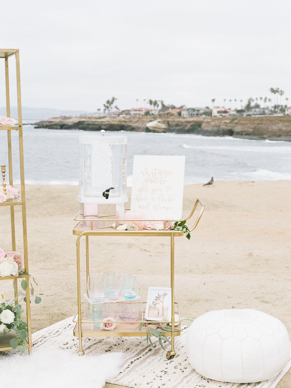 danielle-peter-wedding-388.jpg