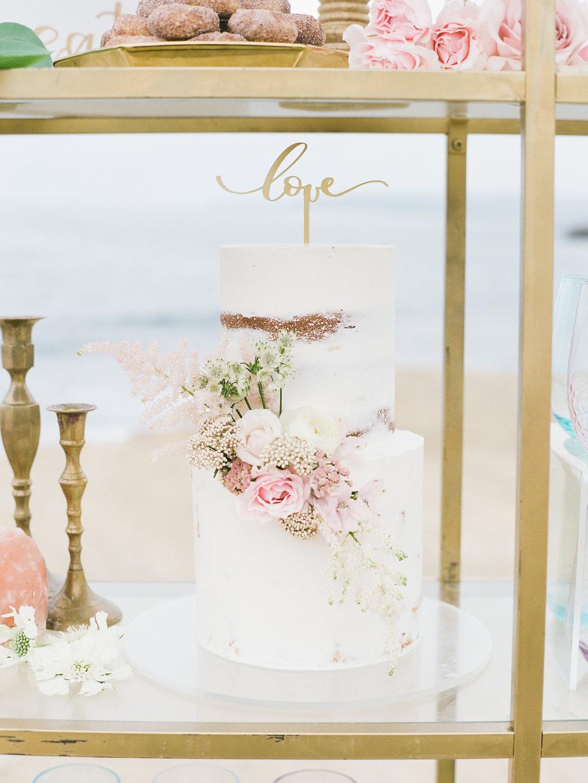 danielle-peter-wedding-389.jpg