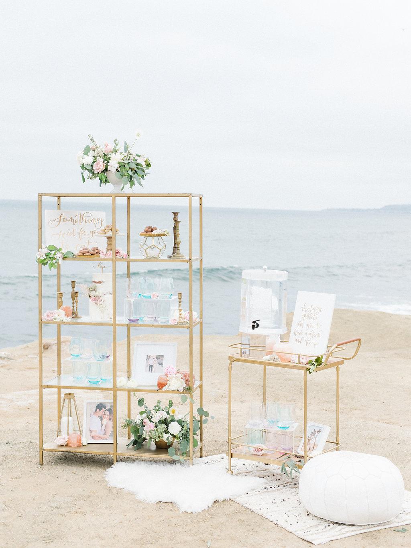 danielle-peter-wedding-401.jpg