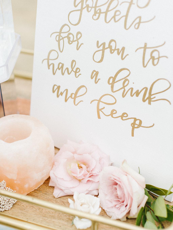danielle-peter-wedding-410.jpg