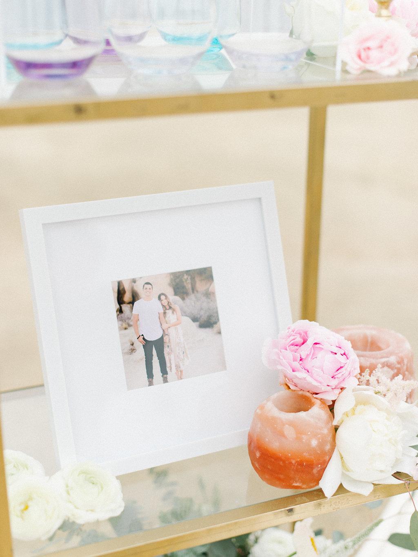 danielle-peter-wedding-413.jpg