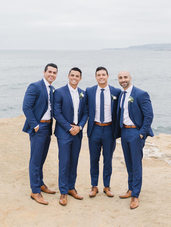 danielle-peter-wedding-508.jpg