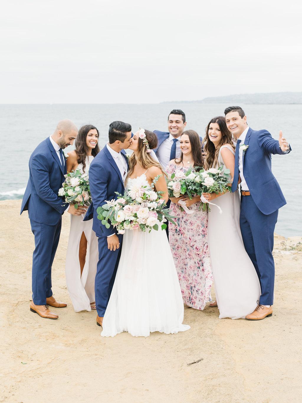 danielle-peter-wedding-559.jpg