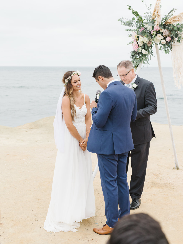danielle-peter-wedding-629.jpg