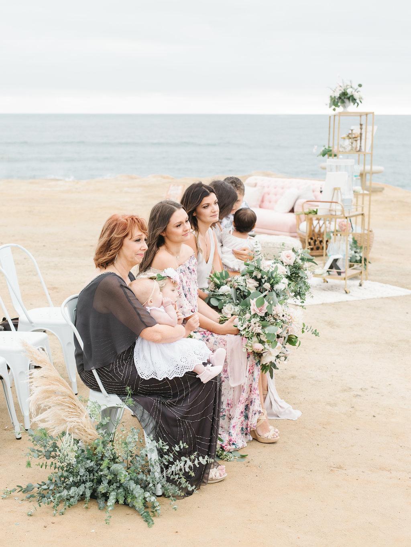 danielle-peter-wedding-641.jpg