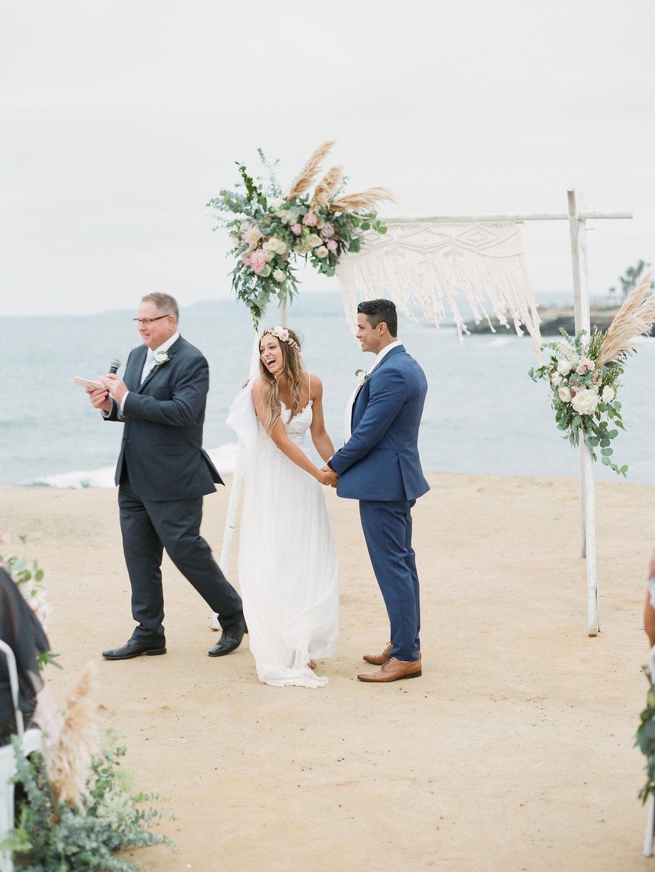 danielle-peter-wedding-646.jpg