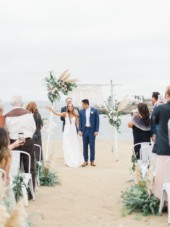 danielle-peter-wedding-662.jpg