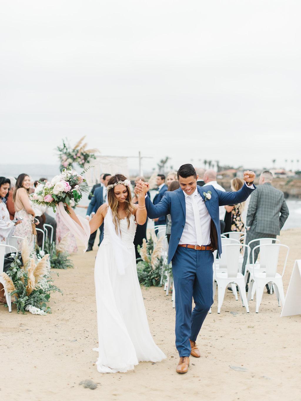 danielle-peter-wedding-668.jpg