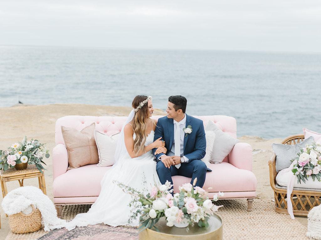 danielle-peter-wedding-677.jpg