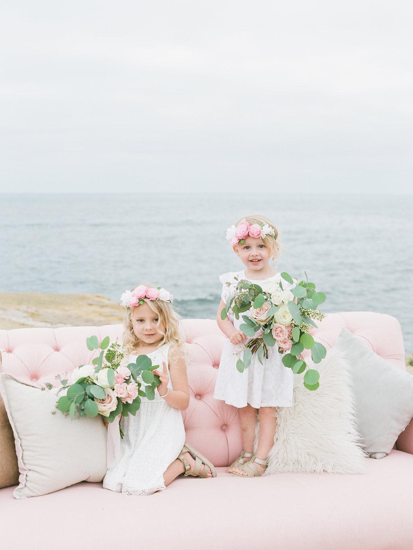 danielle-peter-wedding-757.jpg