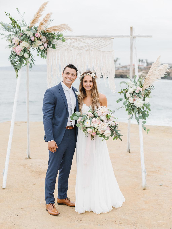 danielle-peter-wedding-782.jpg