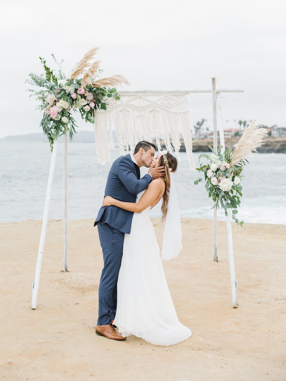 danielle-peter-wedding-790.jpg